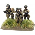 French - Mortar Platoon 3