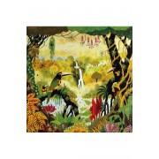Toucan à la cascade-Thomas 80 pièces