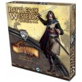 Battles of Westeros - Lords of the River 0