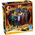 Showmanager 0