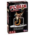 Flouk 0