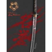 L5A 4ème Ed - Livre de Base