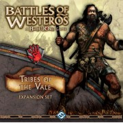 Battles of Westeros - Tribes of the Vales