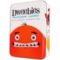 Dweebies 0