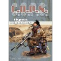 COPS - Saison 1 - Lignes Blanches 0