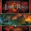 Lord of the Rings LCG Core Set 0