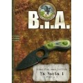 BIA (Bureau des Affaires Indiennes) - Ya Basta ! 0
