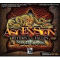 Ascension - Return of the fallen 0