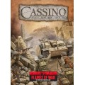 Cassino 0