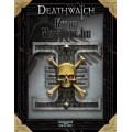 Deathwatch - Kit du Meneur de jeu 0