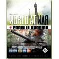 World at War : Paris is Burning 3