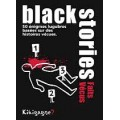Black Stories Faits Vécus 0
