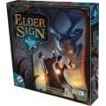 Elder Sign 0