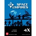 Space Empires 4X 0