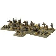 GE - Gebirgsjager Platoon