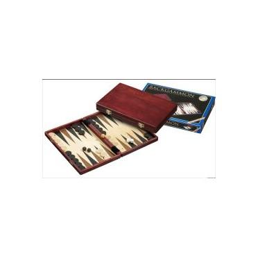 Backgammon Petit Modèle Naxos