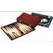 Backgammon Moyen Modèle Andros