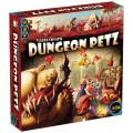 Dungeon Petz VF 1