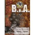 BIA (Bureau des Affaires Indiennes) - Wakan Tanka 0