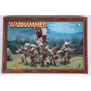 Age of Sigmar : Order - Freeguild Guard