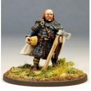 Saga Seigneur Anglo-Danois A