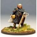 Saga Seigneur Anglo-Danois A 0