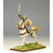 Seigneur Normand