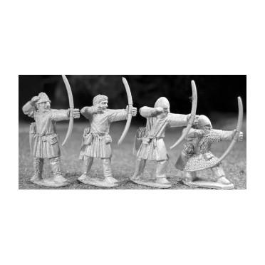 Archers Normands