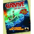 Survive : 5-6 Player Mini Expansion 0