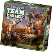 Blood Bowl Team Manager VO