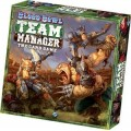 Blood Bowl Team Manager VO 0
