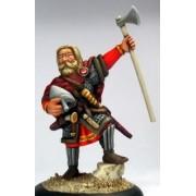 Saga Harald Hardrada