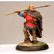 Saga Ragnar Lothbrok