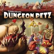 Dungeon Petz (Anglais)