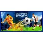 Champions 2020