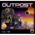 Outpost 0