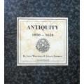 Antiquity 0