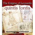 The Enigma of Leonardo - Quintis Fontis 0