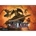 Mage Knight (Anglais) 0