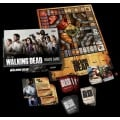 The Walking Dead Boardgame (TV Show) 1