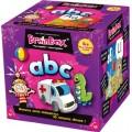 Brain Box - ABC 0