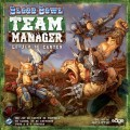 Blood Bowl Team Manager VF 0