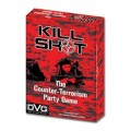Kill Shot 0