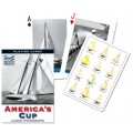 America's Cup 0