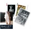 Ballet 0