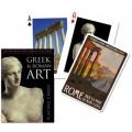 Greek and Roman Art 0
