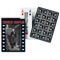 Charlie Chaplin 0