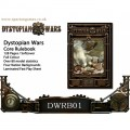 Dystopian Wars Core Rulebook v1.1 1
