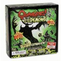 Quarriors ! Rise of the demons Expansion 0