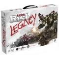 Risk Legacy 0